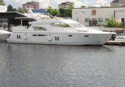 Pearl 55