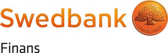 swedbank-finans