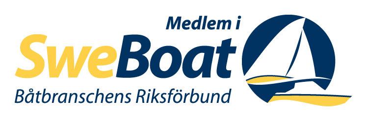 SweBoat-bg